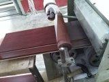 Houten Plastic Samengestelde Deur wd-001