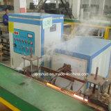 Direktes 80kw IGBT Eisen-Stahlinduktions-Heizung der Fabrik-
