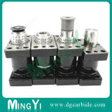 Misumi Holder Guide Post Sets for Stamping Dies