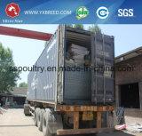 자동적인 닭 헛간 새 Breeding 감금소 (A3L120)