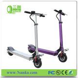 Neuer moderner Entwurfs-faltbarer elektrischer Roller
