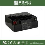 Pak het met lange levensuur van de Batterij LiFePO4 voor Zonnestelsel, EV