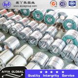 30g-275g GIのSGCC Sgch Dx51d Dx52D Coatd Galvanzied