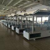 목공 기계 제조가 중국 가구에 의하여 장식적인 TUV 증명서를 줬다