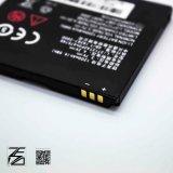Batterie initiale Li3712t42p3h475248 de téléphone mobile de qualité pour Zte