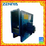 Ventilator de van uitstekende kwaliteit van Ventilator voor Marine