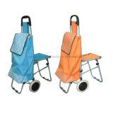 Bolsa multifunción de almacenamiento ligero de fácil almacenamiento Bolsa plegable de equipaje de compras al aire libre