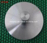 Части CNC филируя подвергая механической обработке с обслуживаниями OEM для части тележки