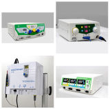 300W Draagbare Electrocautery van de gastro-enterologie Machine