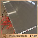 Melhor pedras de quartzo/laje artificial chinesa de quartzo/quartzo artificial dos cristais