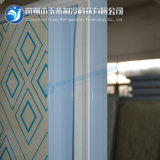 [كلد رووم] [سوينغ دوور] مجلّد باب مشية في غرفة باب