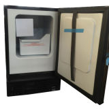 De Mini het Maken van het Ijs Machine van uitstekende kwaliteit met Concurrerende Prijs