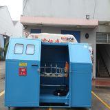 Pre-Torcere il tipo la macchina di cablaggio dell'unità (1000mm)