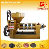 Macchina della pressa della palma da olio di Guangxin, espulsore dell'olio di palma 11ton