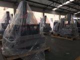 Corte EDM del alambre de la máquina del CNC del precio de fábrica