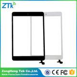 iPadの小型1つのタッチ画面のための卸し売りLCDスクリーン