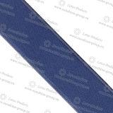 Nylon/Ployester materielles elastisches gewebtes Material