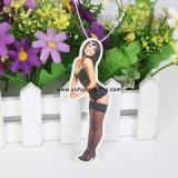 Sexy Girl Forma Sin Daño perfumado de papel ambientador de aire (YH-AF181)