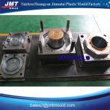 Inyección de plástico Srorage de contenedores de moldes