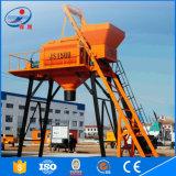 Поставка фабрики с высоким смесителем урожайности Js1500 конкретным