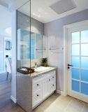 에너지 절약 집 Prefabricated 집 조립식 가옥 별장