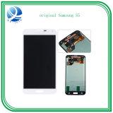 GroßhandelsHandy LCD für Samsung S3/S4/S5 schneiden Teile