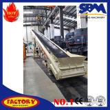 Транспортер угля Sbm 1200mm для сбывания/ленточного транспортера добычи угля