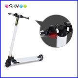 """Moped elétrico portátil de dobramento do """"trotinette"""""""