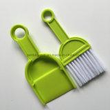 Дом держа чистый Dustpan щетки