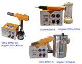 Elektrostatisches Puder-Beschichtung-Spray-Gerät