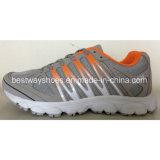 جديدة تصميم أربعة ألوان أحذية [سبورتس] حذاء رياضة أحذية
