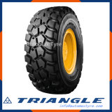 Radial-OTR Reifen des TM559s+ steife Kipper-