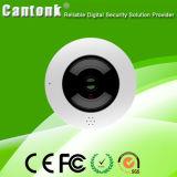 Верхние крытые 360 камер IP Fisheye взгляда Vr (DE20)