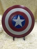 Capitano American Shield Replica 95k9019