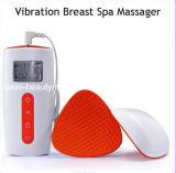 Vibración que embellece la máquina grande del Massager del pecho para el pecho que pone firme y que aprieta la elevación