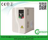 Minityp-einzelner/Dreiphasenfrequenz-Inverter 220V für Gewebe