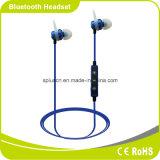 ضوضاء جيّدة يلغي لاسلكيّة سماعة