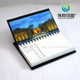 Uso ecologico del calendario di Costermized per la promozione dell'azienda
