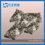 Hohes reines Metallsamarium, Samarium-Metall