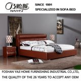 침실 사용 (FB3080)를 위한 현대 새로운 디자인 침대