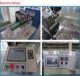 Spiel-TeigPlasticine, der Maschine herstellt