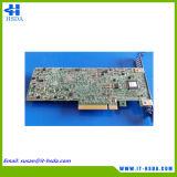 698530-B21 지능적인 배열 P430/4GB Fbwc 12GB 1 포트 Int Sas 관제사