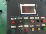Ytd32-200tons de Hydraulische Machine van de Pers voor Materiaal SMC die zich met de Verkoop van de Fabriek vormen