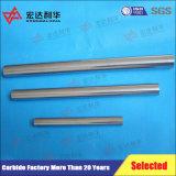 振動シリンダー炭化タングステンの退屈な棒棒の反炭化物の堅い合金