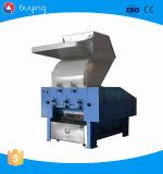 Verwendete Llpe HDPE-LDPE-Film-Zerkleinerungsmaschine, zerquetschend, Maschine für Plastikfilme aufbereitend