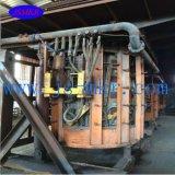 Jsmkr utilizó el horno fusorio de la inducción de la fábrica de China
