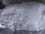 일반적인 급료에 의하여 태워서 석회로 만들어지는 반토 또는 태워서 석회로 만들어진 알루미늄 산화물 1250 메시 중국제