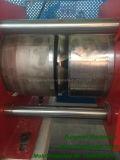 Wir stellen Belüftung-Rohr Belling Maschine zur Verfügung