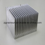 家電の製造工業に使用するアルミニウムシート