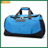 2017 New Design Weekend Travel Bags Sacos de duffel de esportes (TP-TLB075)